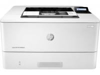 HP LaserJet Pro M404 [M404dn]