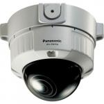 Panasonic WV-SW559E