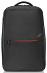 Lenovo ThinkPad Professional Backpack