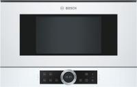 Bosch BFR 634 GW1