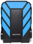 ADATA HD710 Pro Durable (HD710P) [AHD710P-4TU31-CBL]