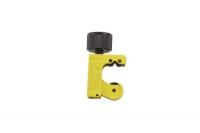 Stanley 0-70-447 Труборіз для мідних труб до 22 мм