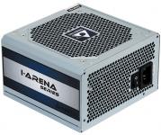 Chieftec iArena 700W [GPC-700S]