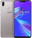 ASUS ZenFone Max (M2) 4/32 GB DUALSIM [Silver (ZB633KL-4A070EU)]