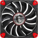 MSI MSI Torx Fan 12cm