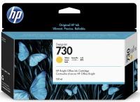 HP No.730 DesignJet T1600/T1700/T2600 [P2V64A]