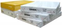Xerox COLOTECH + [(100) SRA3 500л. AU]
