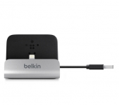 Belkin Charge+Sync MIXIT iPhone 5 Dock