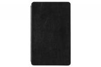 2E Basic, Retro для Galaxy Tab S5e (T720/T725) [2E-G-S5E-IKRT-BK]