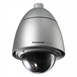 Panasonic WV-SW395A