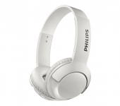 Philips SHB3075 [White]
