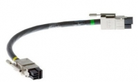 Cisco Catalyst 3750X and 3850 Stack Power Cable 30 CM Spare