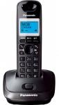 Panasonic KX-TG2511UA [Titan]