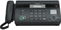 Panasonic KX-FT984