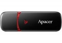 Apacer AH333 [AP16GAH333B-1]
