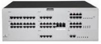 Alcatel Lucent OmniPCX Office Advanced Unit 3 R5.0U