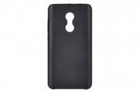2E PU Case для Redmi Note 4