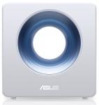 ASUS Blue Cave AC2600