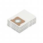 Karcher Фільтр-мішки паперові (5 шт.) До WD 1