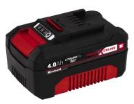 Einhell 4,0 Агод 18V 4,0 Ah Power-X-Change