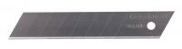 Stanley 1-11-301 Леза сегментовані 18 мм 50 шт