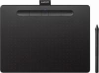 Wacom Intuos Bluetooth [Black M (CTL-6100WLK-N)]