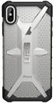 UAG Plasma Case для iPhone Xs MAX [Ice (111103114343)]