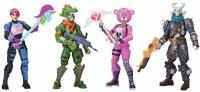 Fortnite Ігрова колекційна фігурка Squad Mode