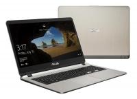 ASUS X507LA-BR031