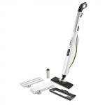 Karcher SC 3 Upright EasyFix Premium