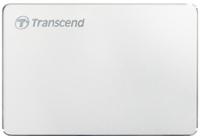 Transcend StoreJet 2.5 USB 3.1 2TB серія 200