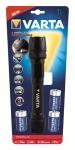 VARTA Indestructible LED 3C