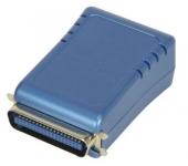 Alcatel Lucent Системний компонент 10/100BASE-T connector