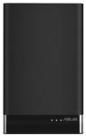 ASUS Zen Power Slim (ABTU015) 4000mAh Black