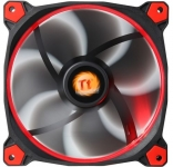 Thermaltake Riing 14 [CL-F039-PL14RE-A]