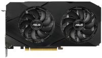 ASUS GeForce GTX1660TI 6GB GDDR6 Advanced EVO