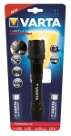 VARTA Indestructible LED 2AA