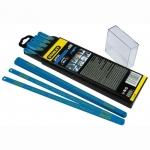Stanley Полотно ножівкове TPI 24 300мм універсальне, біметалічне (уп.1/10/100)
