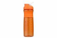 ARDESTO Пляшка для води Smart bottle (1000 мл) [AR2204TO]