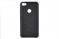 2E PU Case для Redmi Note 5A