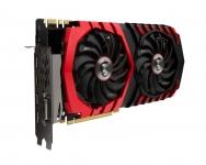 MSI GeForce RTX2070 8GB GDDR6 GAMING Z