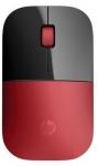 HP Z3700 WL [Cardinal Red]