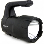 VARTA Indestructible lantern LED