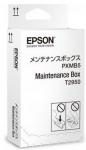 Epson WF-100