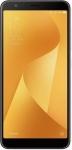 ASUS ZenFone Max Plus (M1) ZB570TL [Gold (ZB570TL-4G028WW)]