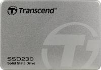 "Transcend 230S 2.5"" [TS128GSSD230S]"
