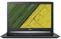 Acer Aspire 7 (A715-71G) [A715-71G-51A5]