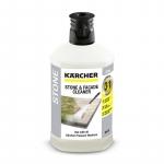 Karcher Засіб для чищення каменю 3-в-1, Plug-n-Clean, 1 л