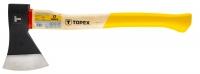 Topex 05A142 Сокира 1250 г, дерев'яна рукоятка
