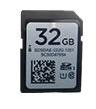 Lenovo ThinkServer 32GB SD Card